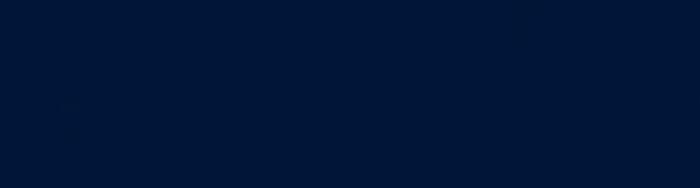 Bridge Connector Logo